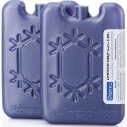 Аккумулятор холода Thermo Cool-Ice 2*200