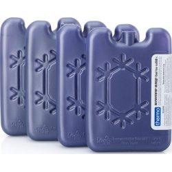 Аккумулятор холода Thermo Cool-Ice 4*200