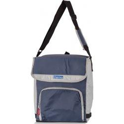 Термо-сумка Thermo CR-20 Cooler 20 л