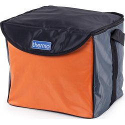 Термо-сумка Thermo IB-12 IceBag 12 л