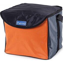 Термо-сумка Thermo IB-20 IceBag 20 л