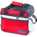 Термо-сумка Thermo Style 10