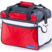 Термо-сумка Thermo Style 19