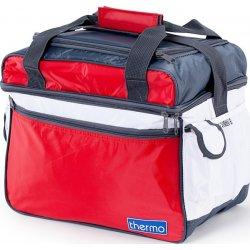 Термо-сумка Thermo IBS-19 Style 19 л