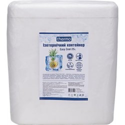 Термобокс Thermo Easy Cool 25L