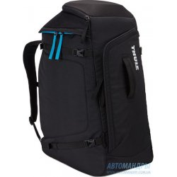 Рюкзак для ботинок Thule RoundTrip Boot Backpack 60L Black