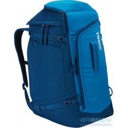 Рюкзак для ботинок Thule RoundTrip Boot Backpack 60L Poseidon