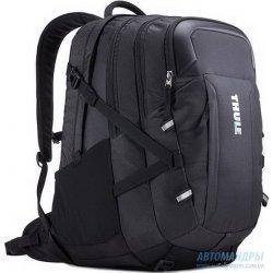 Рюкзак Thule EnRoute Escort 2 Daypack