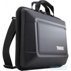 "Сумка-чехол для ноутбука Thule Gauntlet 3.0 15"" MacBook Pro Attach"