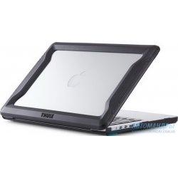 "Чехол-бампер для ноутбука Thule Vectros 13"" MacBook Pro Retina"