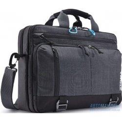 "Сумка для ноутбука Thule Stravan 15"" Deluxe Bag"