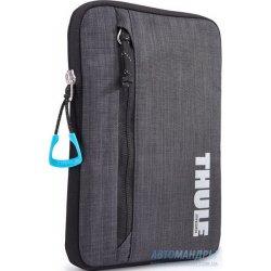 Чехол для планшета Thule Stravan iPad mini
