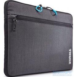 """Чехол для ноутбука Thule Stravan 13"""" MacBook Sleeve"""