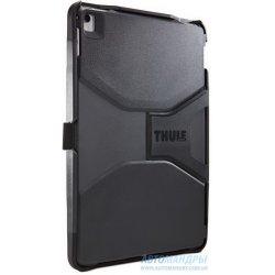 "Чехол для планшета Thule Atmos X3 9.7"" iPad Pro / iPad Air2"