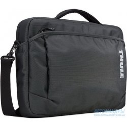 "Сумка для ноутбука Thule Subterra MacBook Attache 13"""
