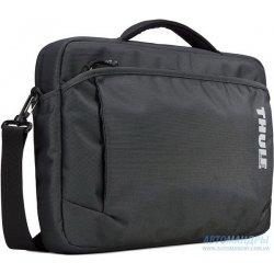 "Сумка для ноутбука Thule Subterra MacBook Attache 15"""