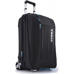 Сумка на колесах Thule Crossover Expandable Suiter 45L 58cm/22""