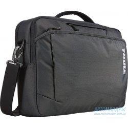 """Сумка для ноутбука Thule Subterra Laptop Bag 15.6"""""""
