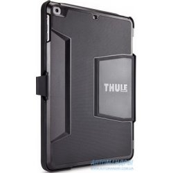 Чехол для планшета Thule Atmos X3 iPad Air