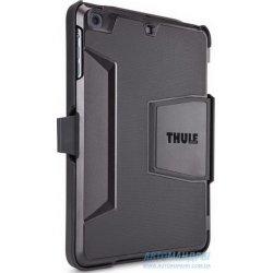 Чехол для планшета Thule Atmos X3 iPad mini
