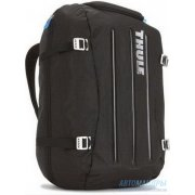 Сумка Thule Crossover 40L Duffel Pack