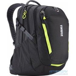 Рюкзак Thule EnRoute Escort Daypack