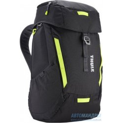 Рюкзак Thule EnRoute Mosey Daypack