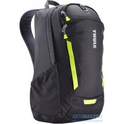 Рюкзак Thule EnRoute Strut Daypack