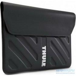 """Чехол для ноутбука Thule Gauntlet 13"""" MacBook Air Sleeve"""