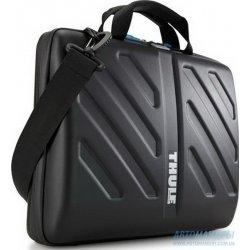 "Сумка-чехол для ноутбука Thule Gauntlet 13"" MacBook Pro Attach"
