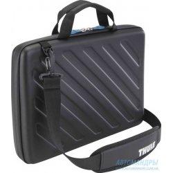 "Сумка-чехол для ноутбука Thule Gauntlet 15"" MacBook Pro Attach"