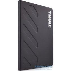 Чехол для планшета Thule Gauntlet iPad Air