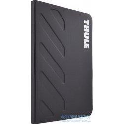 Чехол для планшета Thule Gauntlet iPad Air 2