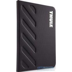 Чехол для планшета Thule Gauntlet iPad mini