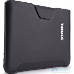 """Чехол для ноутбука Thule Gauntlet 2.0 11"""" MacBook Air Sleeve"""