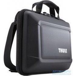 "Сумка-чехол для ноутбука Thule Gauntlet 3.0 13"" MacBook Pro Attach"