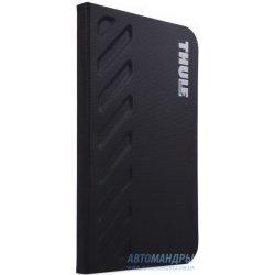 "Чехол для планшета Thule Gauntlet Slimline Folio 8.4"" Galaxy Tab S"