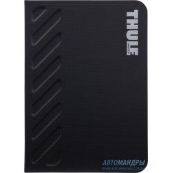 "Чехол для планшета Thule Gauntlet Slimline Folio 10.5"" Galaxy Tab S"