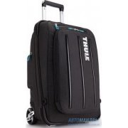 Сумка на колесах Thule Crossover 38L Rolling Carry-On