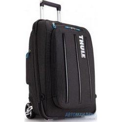 Сумка на колесах Thule Crossover 38L Rolling Carry-On 56cm/22""