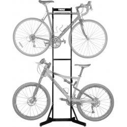 Стойка для хранения велосипеда Thule Bike Stacker