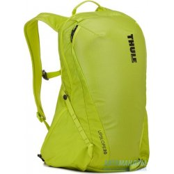 Рюкзак Thule Upslope 20L Lime Punch