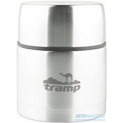 Пищевой термос Tramp TRC-079 1l