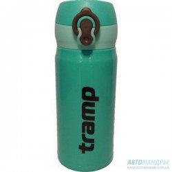 Термос облегчённый Tramp TRC-080 0,35l