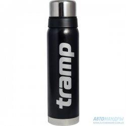 Термос Tramp TRC-027 0,9l