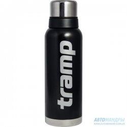 Термос Tramp TRC-028 1,2l