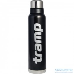 Термос Tramp TRC-029 1,6l