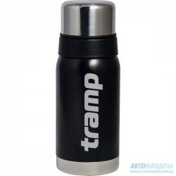 Термос Tramp TRC-030 0,5l
