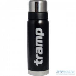 Термос Tramp TRC-031 0,75l