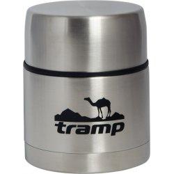 Пищевой термос Tramp TRC-077 0,5l